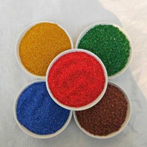 卫生间做陶瓷颗粒回填效果如何