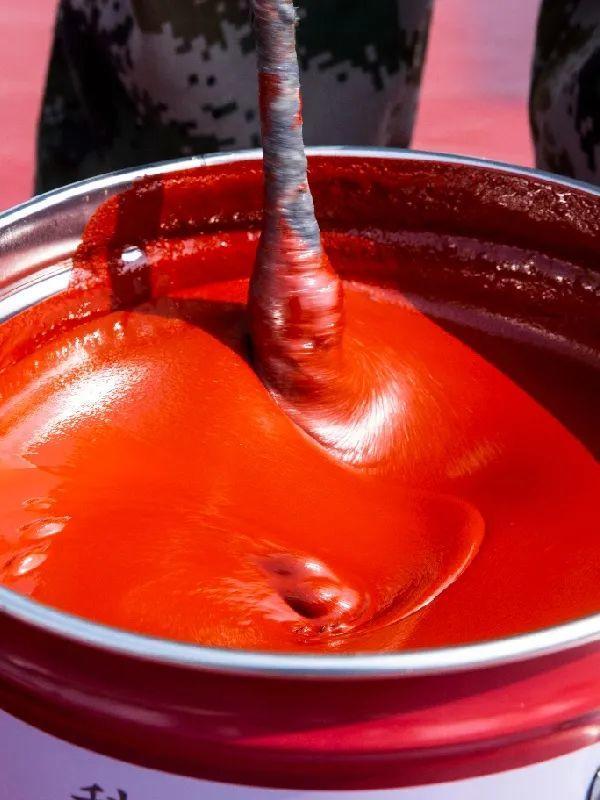 陶瓷颗粒胶水,彩色防滑路面专用